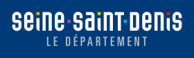 Département de la Seine Saint-Denis